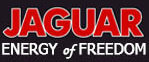 YAGUAR - Energy of FREEDOM
